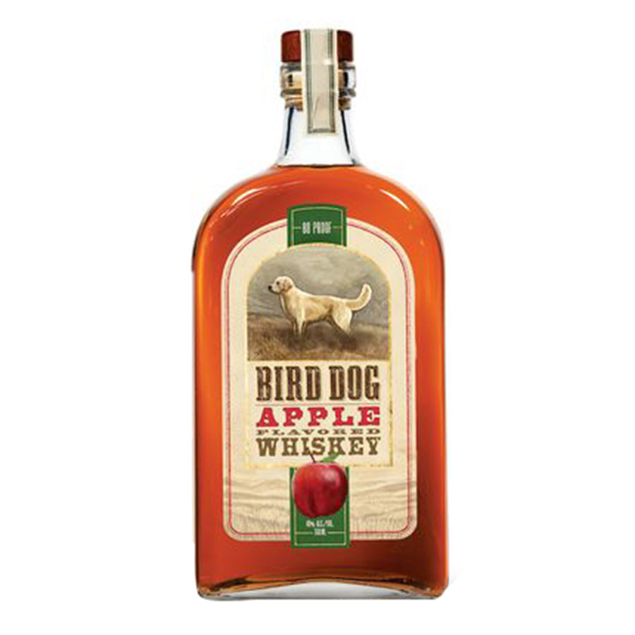 BIRD DOG APPLE 750