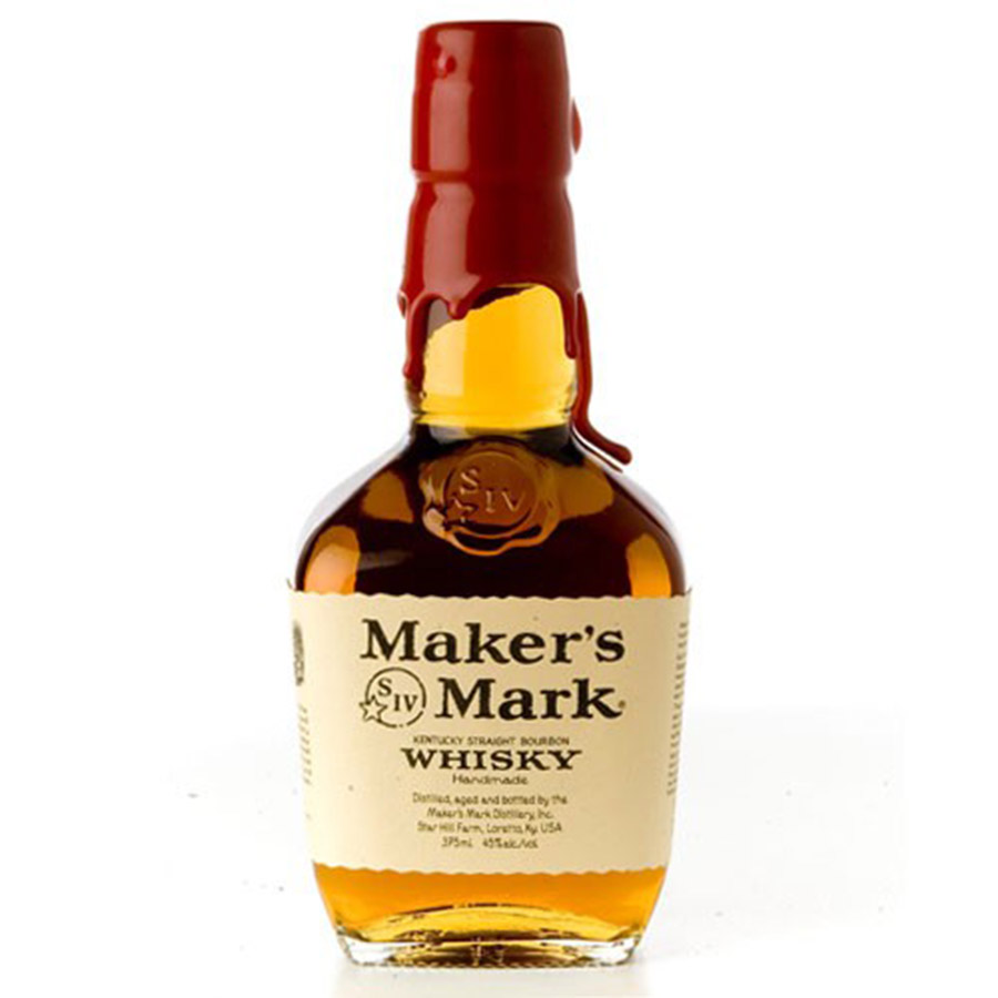 MAKERS MARK 375