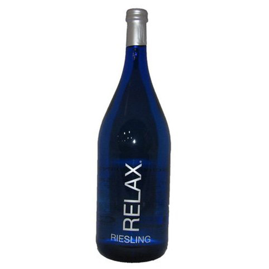 RELAX RIESLING 1.5