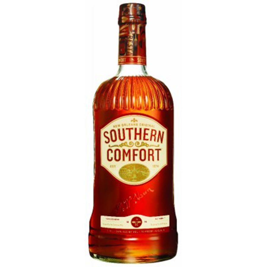 SOUTHERN COMFORT 70PRF 1.75