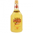 JOSE CUERVO GOLDEN MARGARITA 1.75