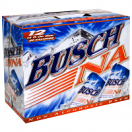 BUSCH NA 12CAN