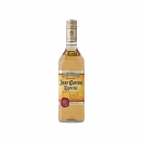 JOSE CUERVO TEQUILA 50ML