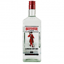 BEEFEATER GIN LTR