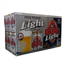 BOXER LIGHT 36CAN