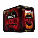REDDS WICKED 12CAN