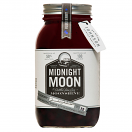 MIDNIGHT MOON BLUEBERRY 750ML