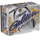 MICHELOB GOLDEN LIGHT 12CAN