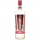 NEW AMSTERDAM RED BERRY LTR