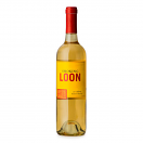 SMOKING LOON PINOT GRIGIO 750