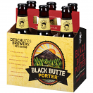 DESCHUTES BLACK BUTTE 6NR