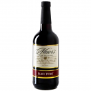 MEIERS RUBY PORT 750