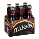 MIKES LITE BLACK CHERRY 6NR