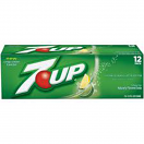 7 UP 12CAN