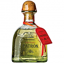 PATRON REPOSADO 200ML