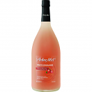 ARBOR MIST STRAWBERRY WHITE ZINFANDEL 1.5