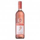 BAREFOOT PINK MOSCATO 750