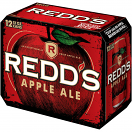 REDDS APPLE 12CAN