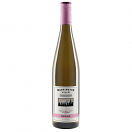 WASH HILLS LATE HARVEST SWEET RIESLING 750