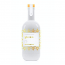 FAR NORTH SOLVEIG GIN 750