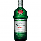 TANQUERAY GIN LTR