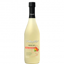 ARBOR MIST MANGO STRAWBERRY MOSCATO 1.5
