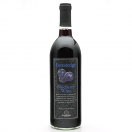 FORESTEDGE BLUEBERRY 750ML
