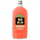 MD 20/20 ELECTRIC MELON 750