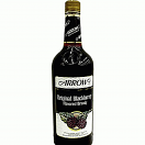 ARROW BLACKBERRY BRANDY LTR