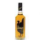 WILD TURKEY AMERICAN HONEY 750