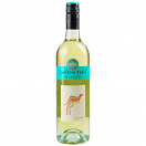 YELLOW TAIL MOSCATO 1.5