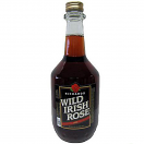 WILD IRISH ROSE 1.5