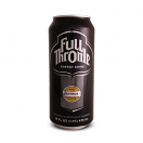 COKE FULL THROTTLE CITRUS 16OZ