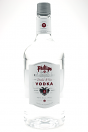 PHILLIPS VODKA 80 200ML