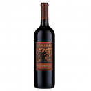 GNARLY HEAD OLD VINE ZINFANDEL 750