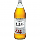 STEEL RESERVE 40OZ NR