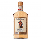 CAPTAIN MORGAN SPICED 375ML