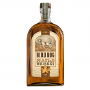 BIRD DOG MAPLE WHISKEY 750