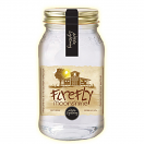 FIREFLY MOONSHINE WHITE LIGHTNING 750