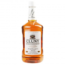 CLUNY SCOTCH WHISKY 1.75