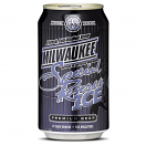 MILWAUKEE SEPCIAL RESERVE ICE 30CAN