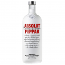 ABSOLUT PEPPER LTR