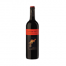 YELLOW TAIL CABERNET SAUVIGNON 750