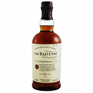 THE BALVENIE SINGLE PORTWOOD 21YR 750