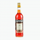 CAMPARI LIQUEUR 750ML