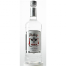 PHILLIPS LIME VODKA LTR
