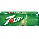 7 UP DIET 12CAN
