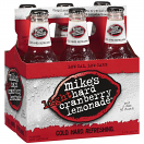 MIKES CRANBERRY 6NR