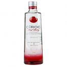 CIROC RED BERRY 200ML