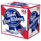 PABST 24CAN